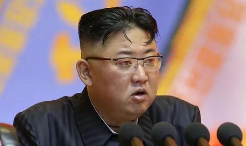 ForPost - Новости : В Северной Корее одну из тем для кухонных разговоров приравняли к госизмене