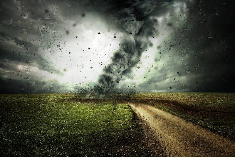 ForPost - Новости : Росгидромет оценил риски изменения климата в Крыму