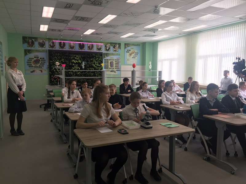 ForPost - Новости : Осенью в Севастополе прогнозируют рост заболеваемости Covid-19
