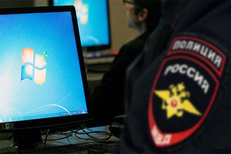 ForPost - Новости : Севастопольский оперативник получил наказание за мошенничество