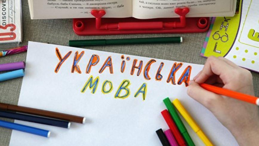 Патриотические патрули. Как националисты контролируют Украину перед Днем Независимости