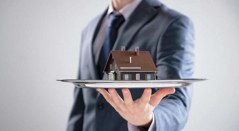 ForPost - Новости : Названы популярные способы обмана покупателей при просмотре квартиры