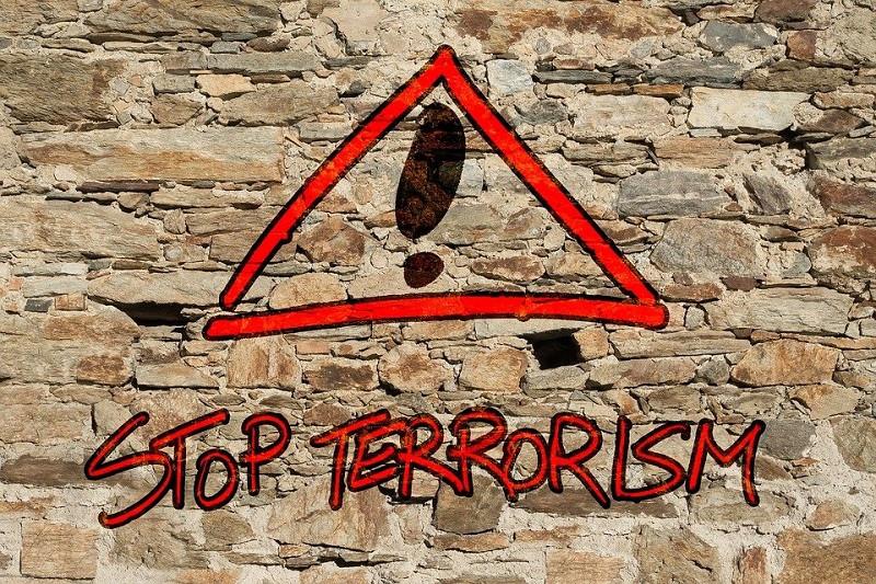Чем «Талибан»* лучше ИГИЛа*?