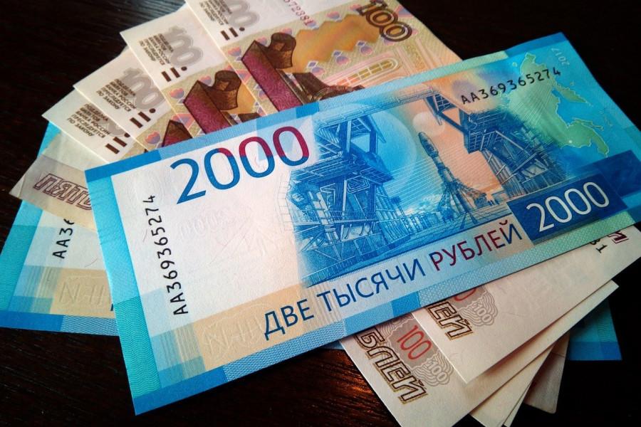 ForPost - Новости : Как между общественниками Севастополя разделили 40 миллионов грантов