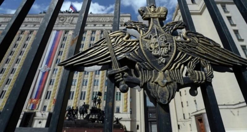 ForPost - Новости : Минобороны нашло деньги для строительства в Севастополе логистического центра