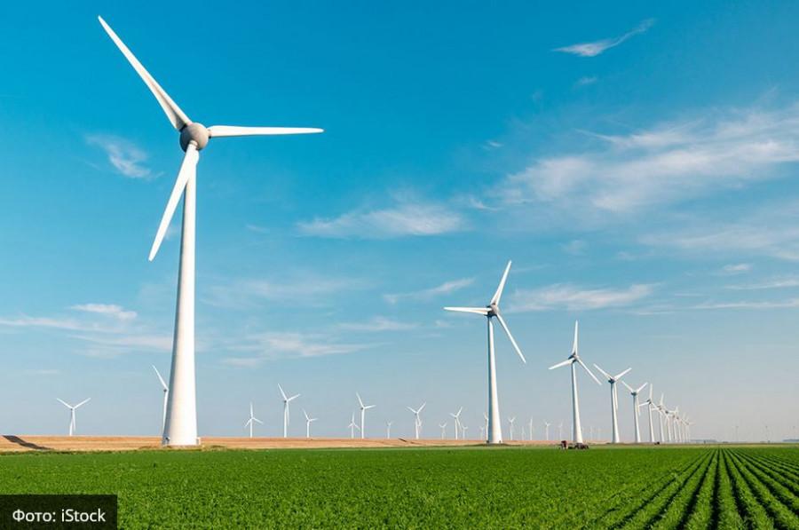"""ForPost - Новости : Риски быстрого перехода на """"зеленую"""" энергетику до конца не оценены"""