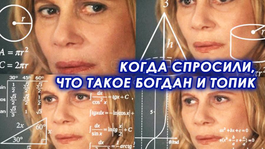 ForPost - Новости : Туристы не понимают севастопольцев. Опрос