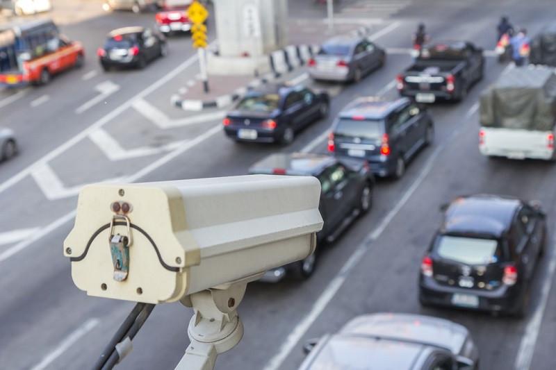 ForPost - Новости : Водителей предупредили о двух новых штрафах