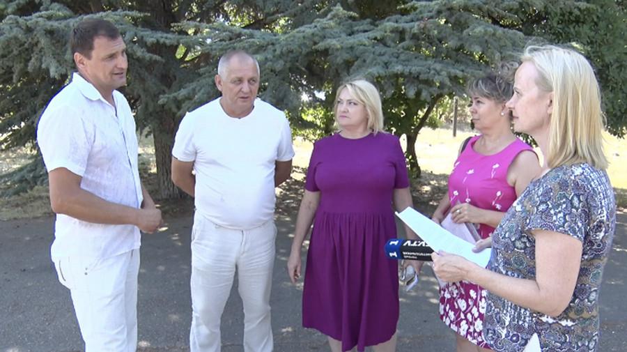 ForPost - Новости : Из главного музея Севастополя уволились десятки сотрудников