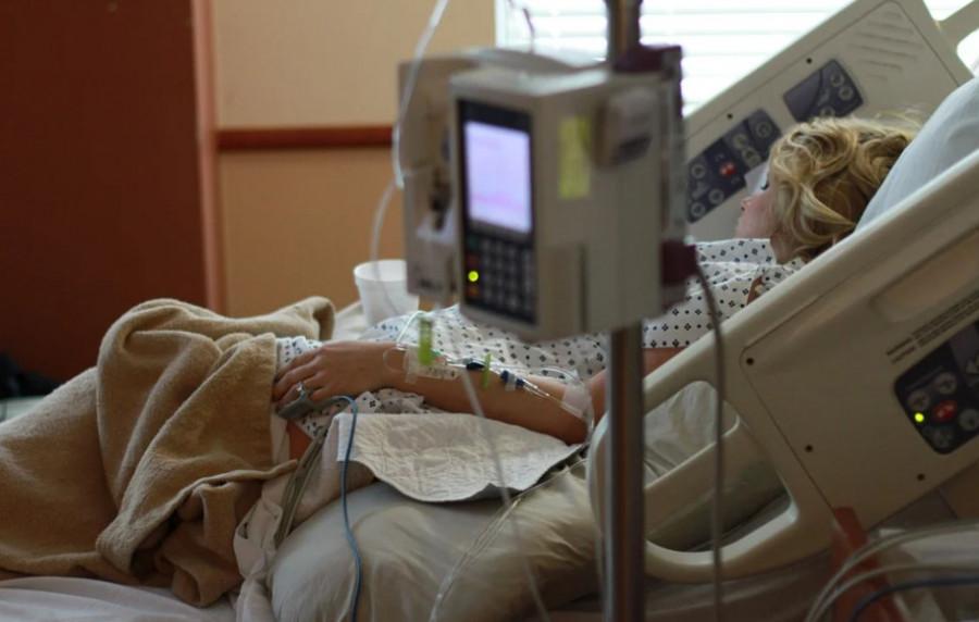 ForPost - Новости : Комбинация Covid-19 и гриппа трудно поддаётся лечению, – главный эпидемиолог Севастополя