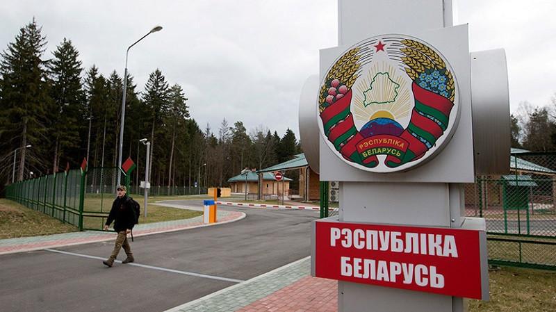 ForPost - Новости : Россия и Белоруссия договорились об отмене роуминга