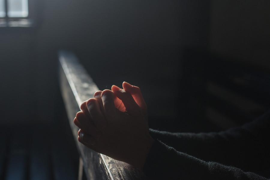 ForPost - Новости : В США отложили смертную казнь из-за религиозных убеждений заключённого