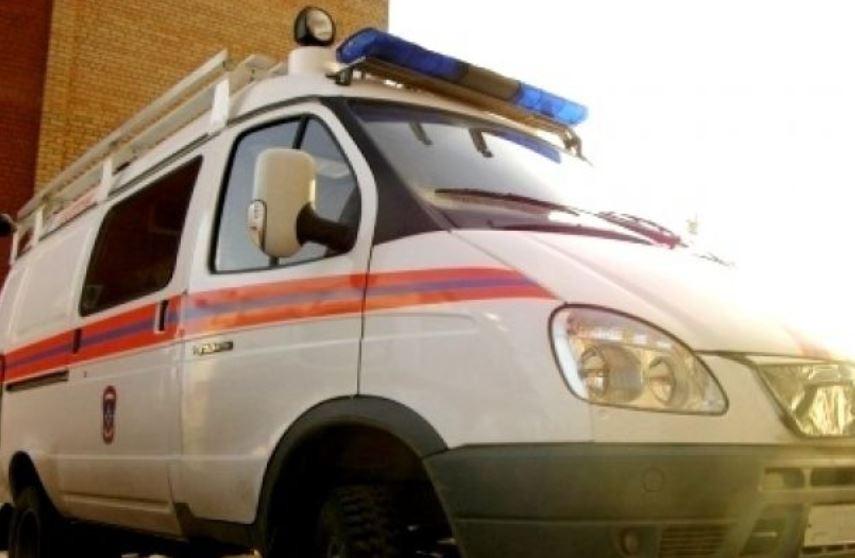 ForPost - Новости : Спасатели извлекли из-под завалов третьего погибшего после взрыва газа