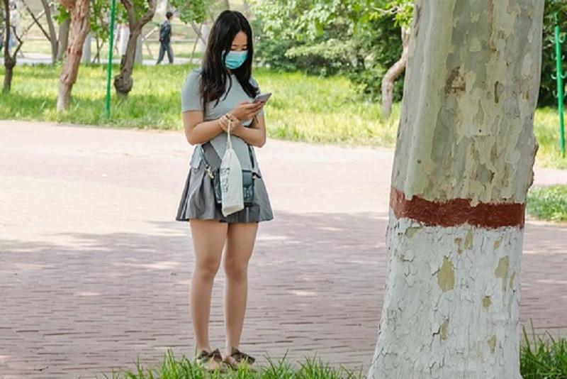 ForPost - Новости : Число заболевших коронавирусом в Севастополе продолжает снижаться