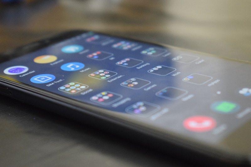 ForPost - Новости : Ждать ли блокировки смартфонов Xiaomi в Крыму