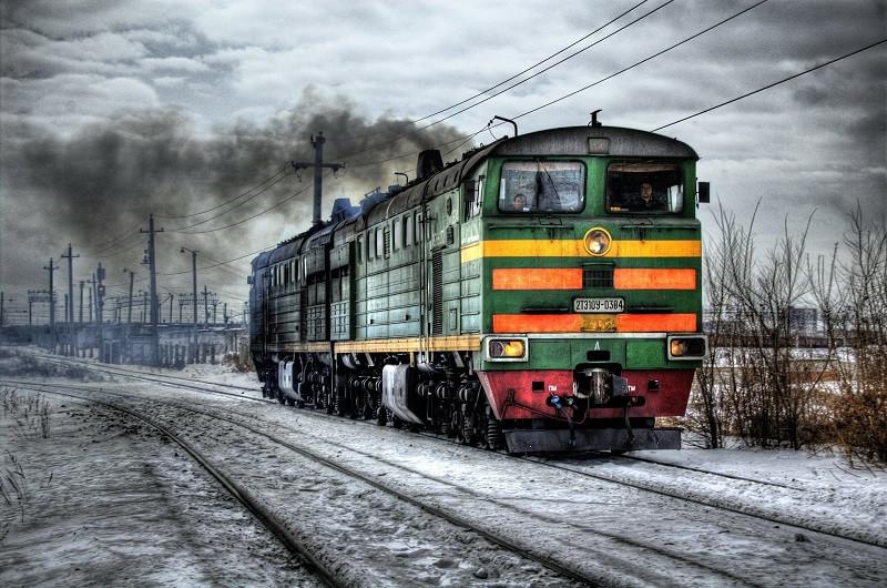 ForPost - Новости : Половина россиян хочет уехать из страны