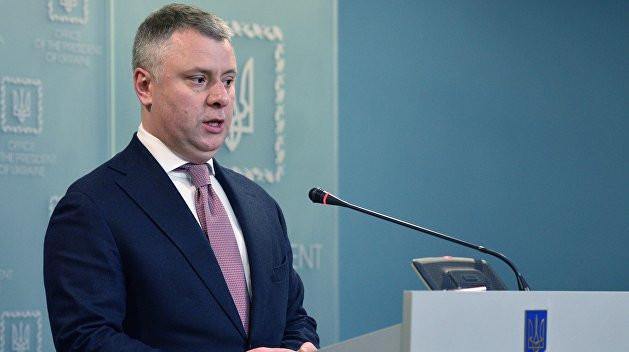 ForPost - Новости : Немецкие бизнесмены и чиновники едут на Украину обсуждать транзит российского газа