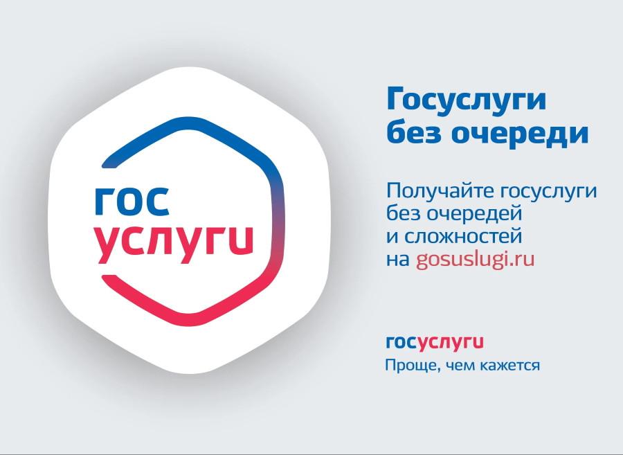 ForPost - Новости : Киберэксперт Бедеров предупредил об уязвимости на портале «Госуслуги»