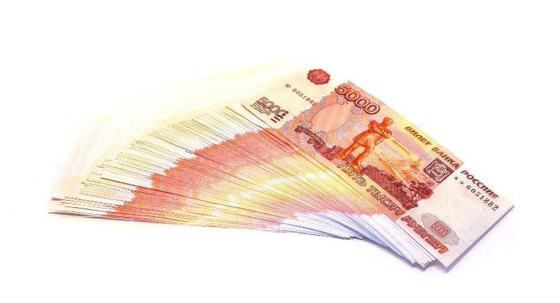 ForPost - Новости : Стало известно, на какую сумму покутили в Крыму «митридатские» вандалы