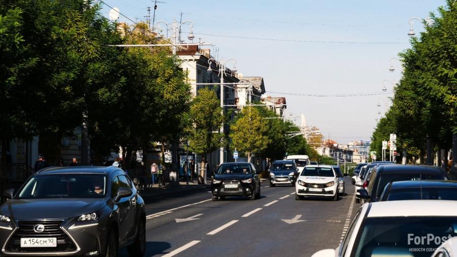ForPost - Новости : Севастополю и Крыму советуют выдвигать совместные проекты