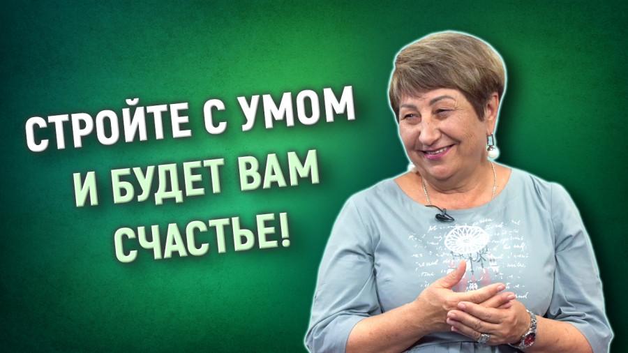 ForPost - Новости : Строим Севастополь! А точно будет город-сад? — ForPost-Реактор