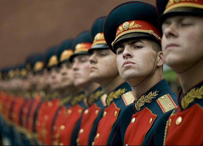 ForPost - Новости : К чему приводит формализм патриотического воспитания в Крыму