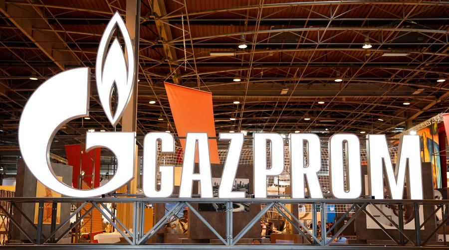 ForPost - Новости : Европарламент потребовал расследования в отношении «Газпрома» из-за цен на газ