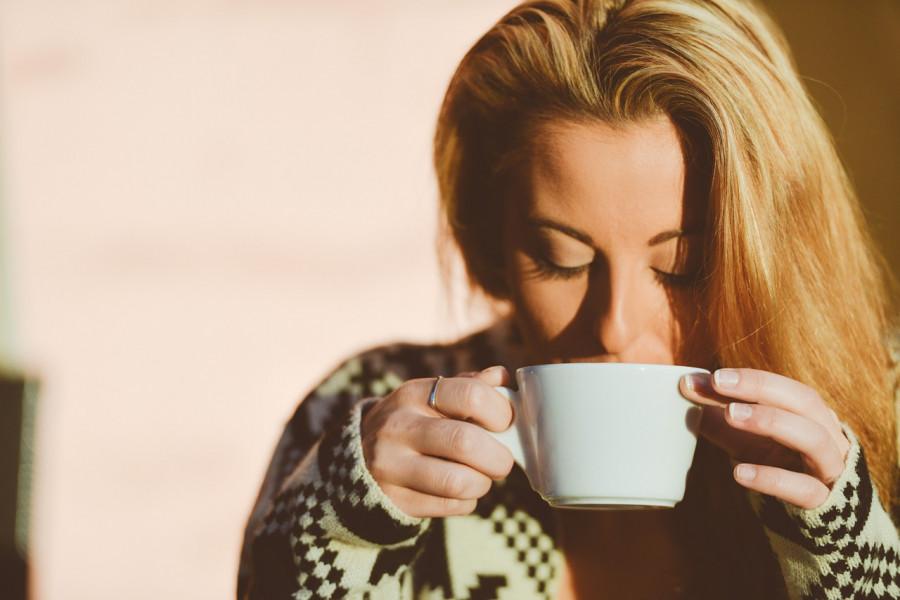 ForPost - Новости : Врач предупредил об опасности кофе по утрам