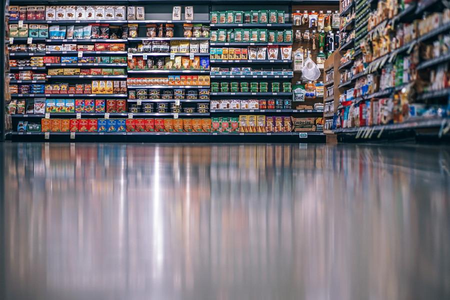 ForPost - Новости : Пять врагов: какие продукты и напитки могут привести к ранней смерти