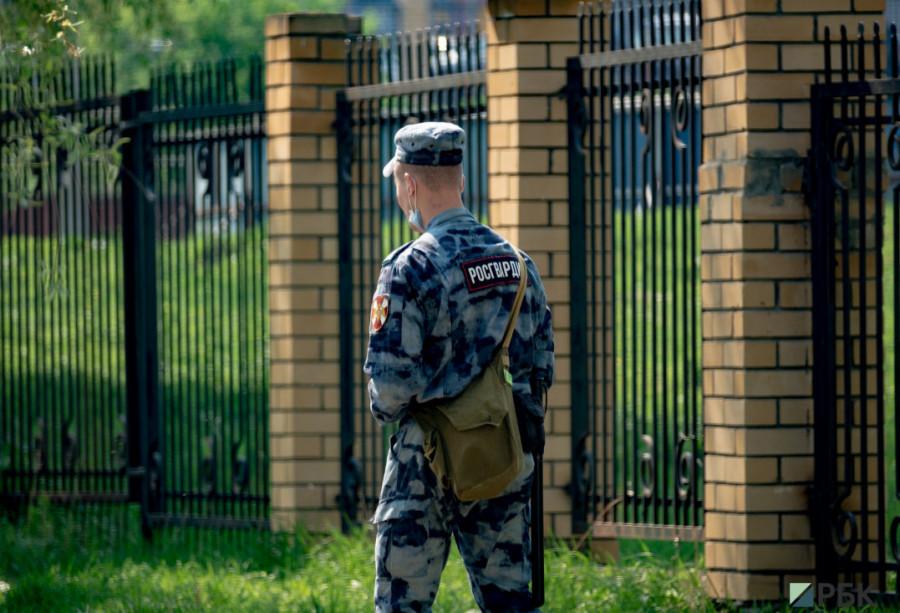 ForPost - Новости : Как стрельба в Перми отразится на школах Севастополя