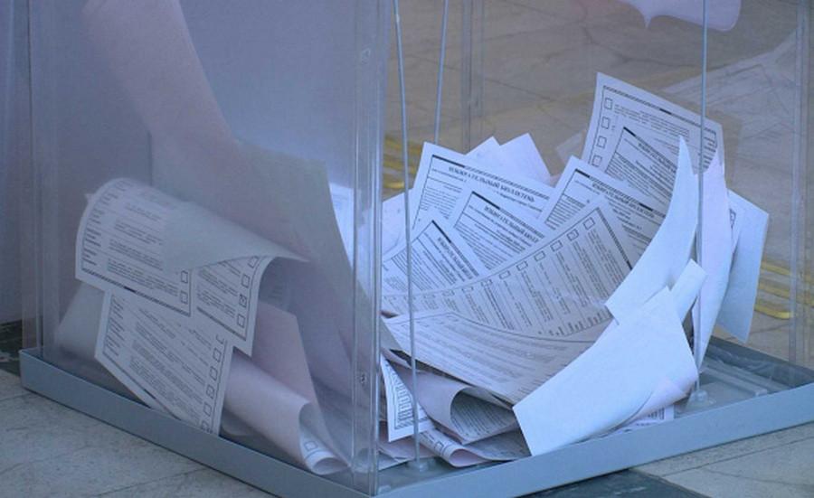 ForPost - Новости : Избирком Севастополя назвал итоговые результаты выборов