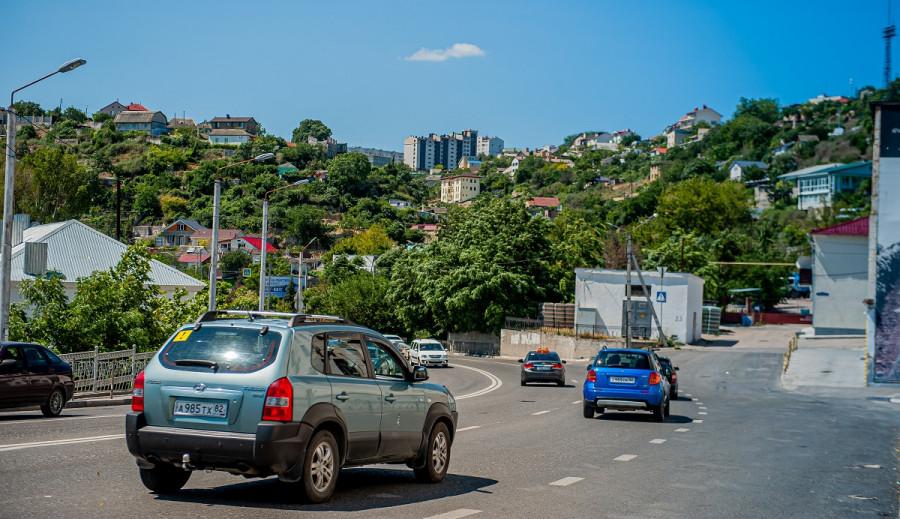 ForPost - Новости : Застроечное рвение в Севастополе придется согласовывать с градсоветом