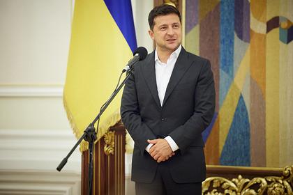 ForPost - Новости : Украина попросит Apple о помощи в переписи населения