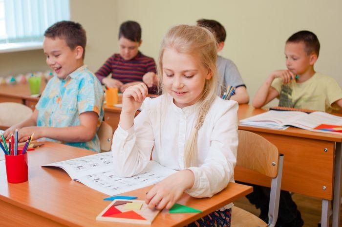 ForPost - Новости : От детского увлечения к профессии будущего