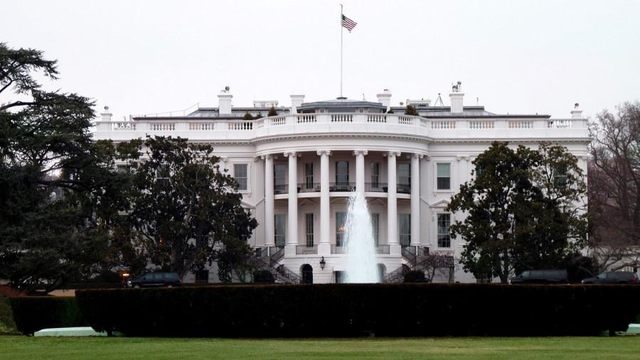 ForPost - Новости : Снова требуют и обвиняют: в США высказались по поводу России