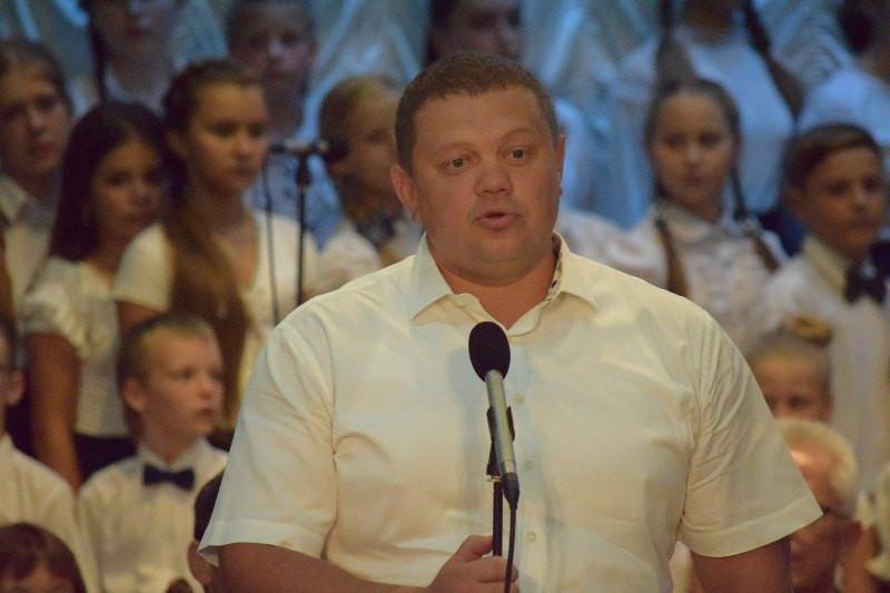 ForPost - Новости : Крымского вице-премьера Кабанова отправили в отставку