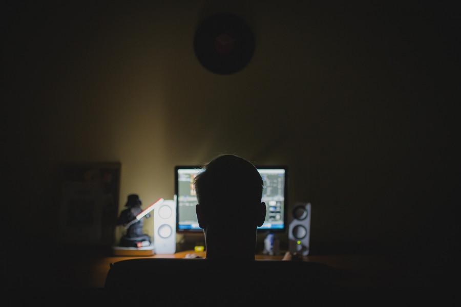 ForPost - Новости : Заседание американских чиновников сорвала «откровенная порнография»