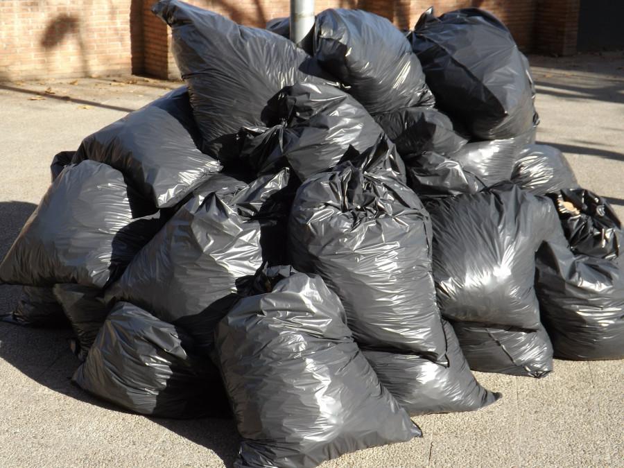 ForPost - Новости : Волонтеров Севастополя попросили заплатить за уборку города