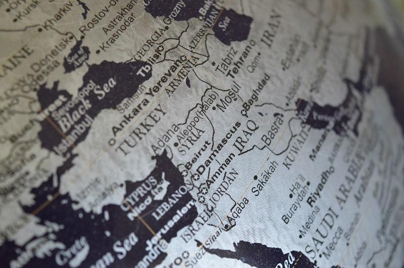 ForPost - Новости : Турки считают Крым своим и собираются это доказать