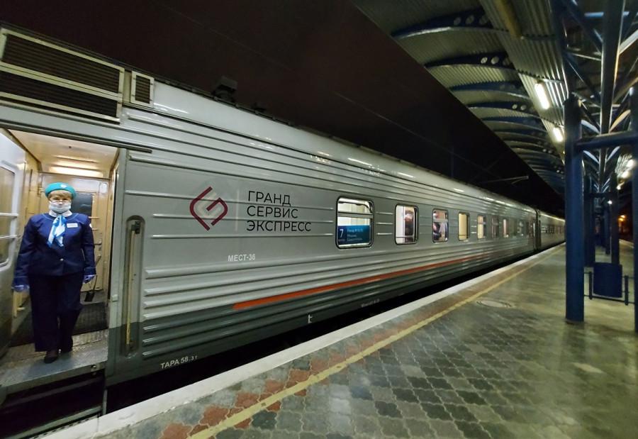 ForPost - Новости : Поездки в Крым и Севастополь будут проходить заметно быстрее