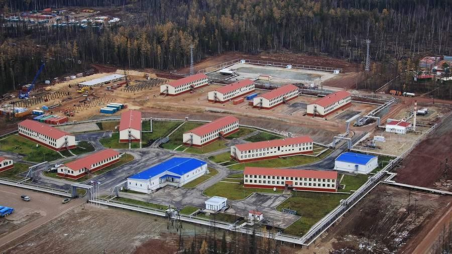ForPost - Новости : Около трети россиян выразили готовность переехать в новые города Сибири