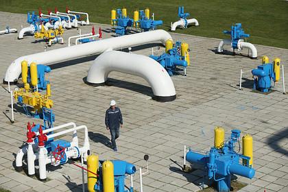 ForPost - Новости : Европейский союз «кинул» Украину в вопросах газа