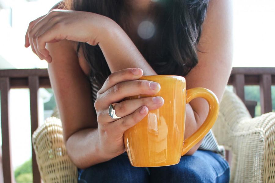 ForPost - Новости : Назван напиток, который помогает защититься от рака и инсульта