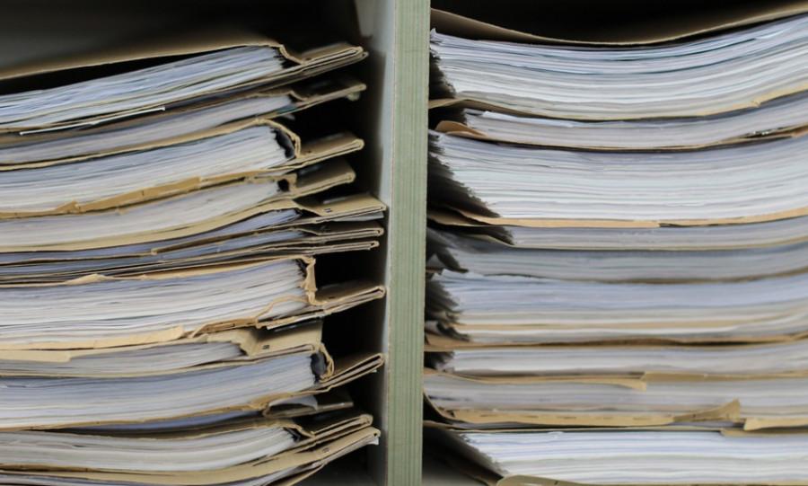 ForPost - Новости : Судебные приставы в Севастополе отказываются от бюрократии