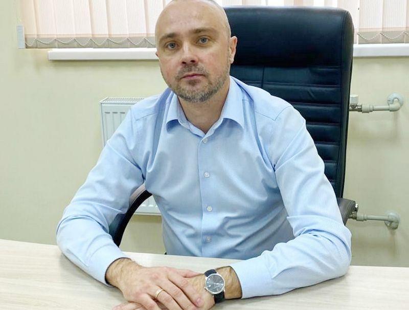ForPost - Новости : Волна отставок в Крыму захлестнула главу госпредприятия-заказчика объектов ФЦП