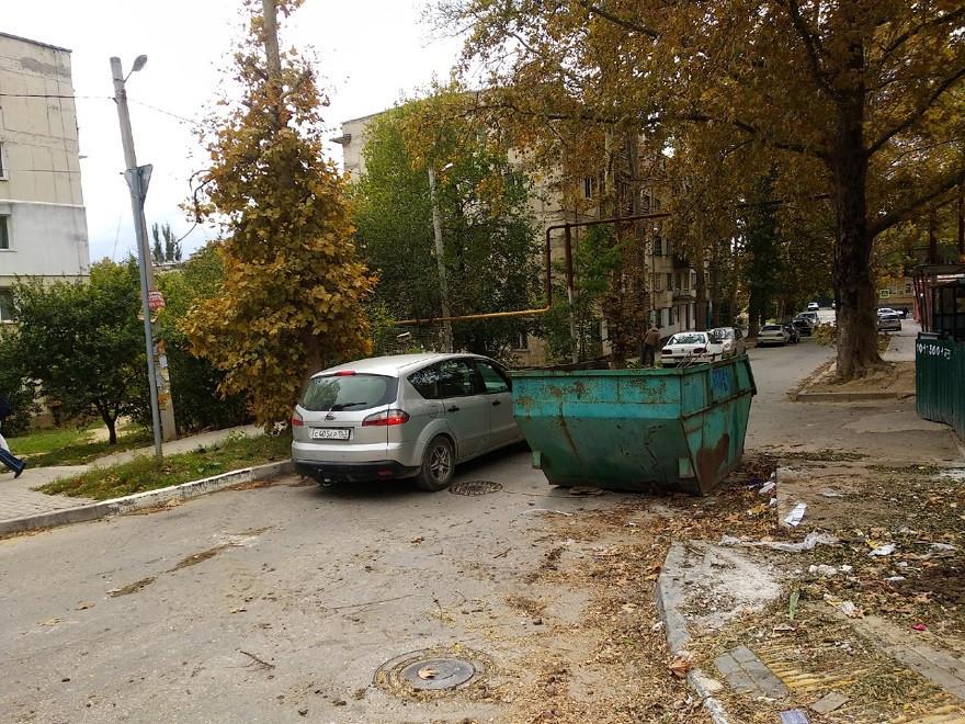 ForPost - Новости : Севсети #1332: Севастополь в складке истории, почтовые голуби и тропа войны