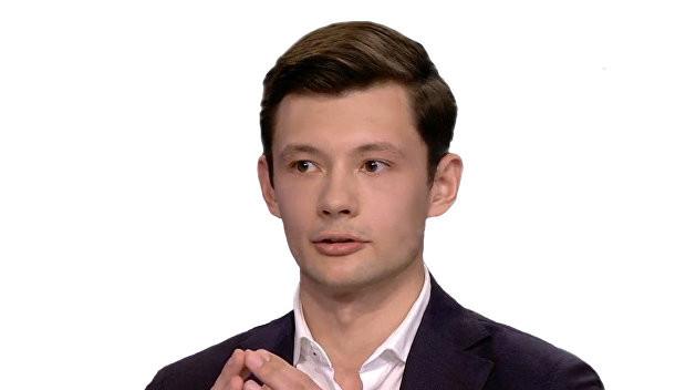 Андрей Прокаев: не стоит недооценивать боевых водолазов и «москитный флот» Украины