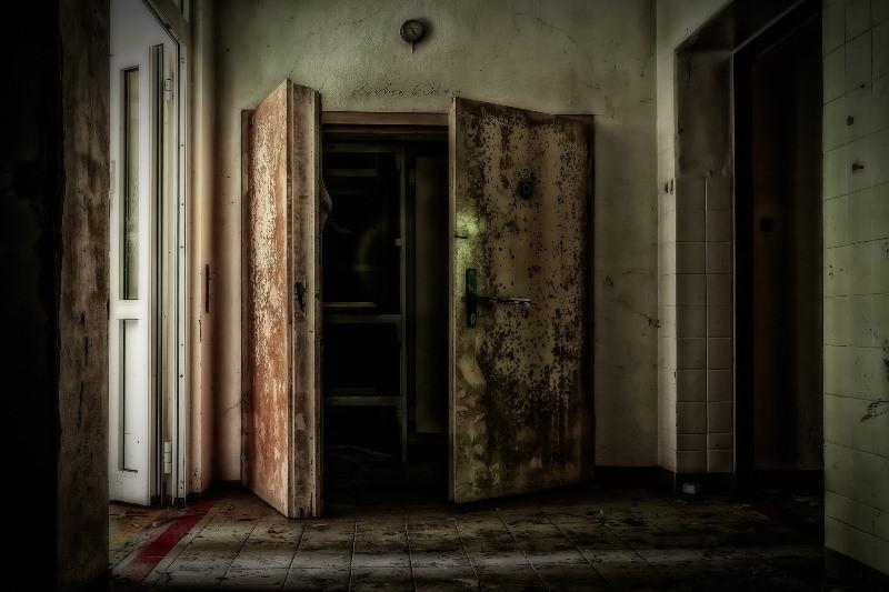 ForPost - Новости : В Крыму покойников превратили в доходный бизнес