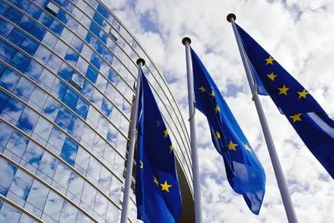 ForPost - Новости : Евросоюз добавил в санкционные списки восемь россиян «за подрыв суверенитета Украины»