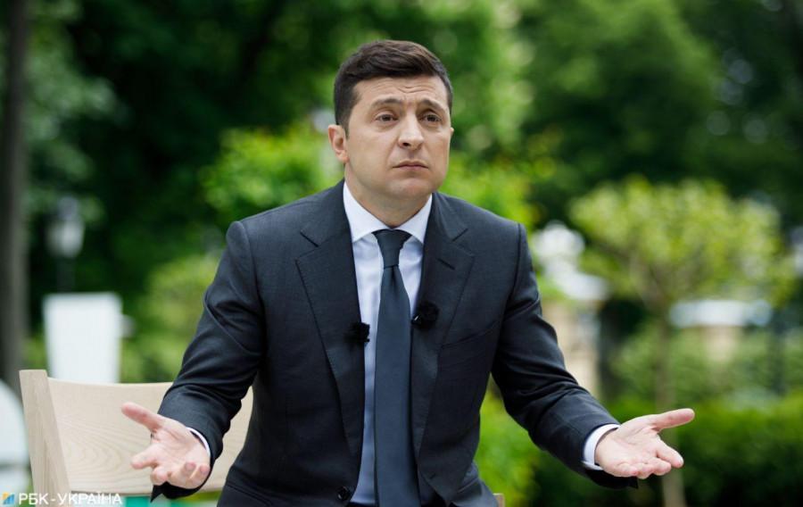 ForPost - Новости : На Украине рассмотрят вопрос запрета концертов артистов из РФ